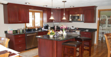 View our kitchen cabinet refacing for Kitchen cabinets 50 off