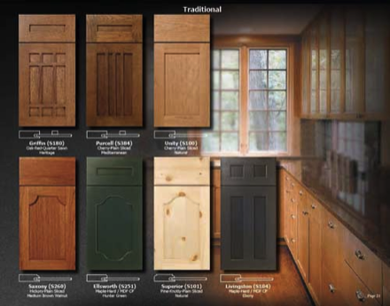 Cabinet Refacing Doors Refacing Stains