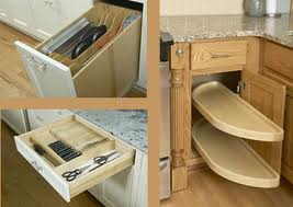Cabinet Refacing Accessories
